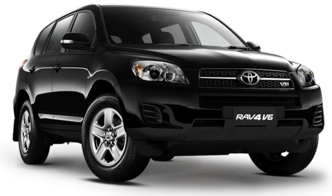toyota 4 wheel drive information 4wd hire. Black Bedroom Furniture Sets. Home Design Ideas
